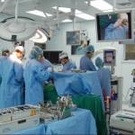 """""""الشيحة"""" مُساعداً للمدير العام للخدمات العلاجية بـ""""صحة الرياض"""""""
