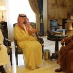 اتحاد آسيوي للرياضات الجوية مقره الرياض