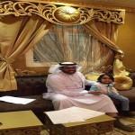 تعليم القصيم : رؤية السعودية 2030 نهوض جديد نحو الحضارة والريادة