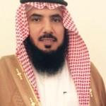 الشيخ عمر بخش يحتفل بزواج ابنة عبدالعزيز