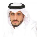 أمير عسير يقيم مأدبة غداء على شرف وزير الثقافة والرياضة القطري