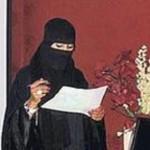 """المرزوق الذي جسد """"أبو الجدايل"""" لزيه النجدي القديم .. لم أخطط للشهرة وأسعى لخدمة المجتمع"""