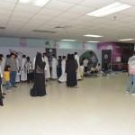 5 وفيات و 8 إصابات في حوادث متفرقة بالمدينة المنورة اليوم الجمعة