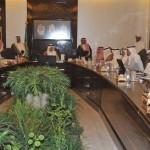 """وزارة """"الثقافة"""" تستعد لمشاركة فاعلة في معرض أبوظبي الدولي للكتاب 2016"""