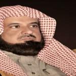 """وزير الإسكان يفتتح معرض الرياض للعقار """"ريستاتكس"""""""