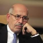صدور بيان مشترك في ختام زيارة سمو ولي ولي العهد الأمير محمد بن سلمان إلى الأردن