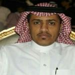 """""""السفير السعودي بالعراق"""": الملك سلمان أمرني بتقديم العون للأنبار"""