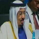 """""""تعديلات نهائية"""" على تشكيلة الحكومة العراقية يقدمها العبادي"""