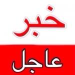 محافظ حفرالباطن يوثق خدماته ببصمة شركة الاتصالات السعودية