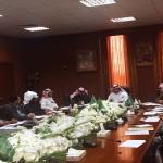 """جامعة طيبة تزف أكثر من """"7071"""" طالبة من خريجاتها"""