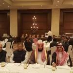 رعاية الشباب تصدر بياناً بشأن فتح باب الترشح لانتخابات الاتحاد
