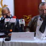 """الفيصل: مجهودات """"ثقافة جدة"""" ساهمت في إنجاح مشاركة منطقة مكة المكرمة في الجنادرية"""