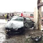 """""""الأرصاد"""": أمطار رعدية على الرياض والجوف"""