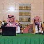"""السفير """"قطان"""" يتوعد بمقاضاة كل من يسيء إلى العلاقات السعودية المصرية"""
