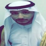 طاقم طبي ينجح في إجراء عملية معقدة لشاب سعودي