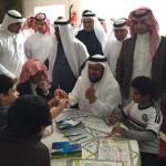 رؤساء محاكم ودوائر التنفيذ يعقدون اجتماعهم الدوري غدًا في جدة