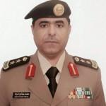 """""""مدني خيبر"""" يسيطر على حريق محل أعلاف ويسلم الموقع للشرطة"""