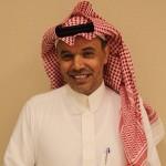 وزير البلديات يشيد بفوز أمانة الطائف بجائزة أفضل التطبيقات الذكية
