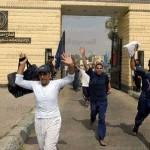 التحالف بقيادة السعودية: مقتل أكثر من 800 متشدد في هجوم المكلا