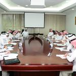 """""""السعودية"""" تعقد مؤتمراً صحفياً بمناسبة إطلاق شركة """"طيران أديل"""""""
