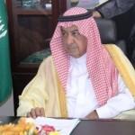 حماية الله تنقذ شاباً سعودياً تعرض لـ 10 إصابات إثر حادث مروري بالمدينة المنورة