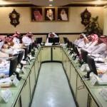 القبض على مقيم عربي لاتهامه بقتل أحد الأطفال بمحافظة جدة