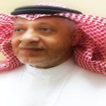 """""""آل الشيخ"""" القرارات الملكية الحكيمة تهيئ لأرضية عمل مثالية لمتطلبات التنمية الاقتصادية والاجتماعية"""