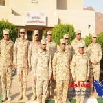 غداً .. عمّان تشهد إطلاق جائزة الأمير خالد بن فيصل بن تركي آل سعود للتفوق الدراسي