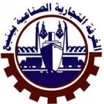 بلدية وسط الدمام تغلق 755 محلا مخالفا وتحرر اكثر من 2600 مخالفة