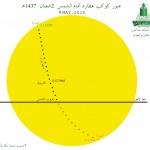 """الشؤون البلدية والقروية: تخصيص """"أراضي منح"""" لأسر الشهداء والمصابين من العسكريين"""