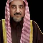 شراكة تجمع مركز الملك عبد الله لرعاية الأطفال المعوقين وفندق ميركيور جدة الحمراء