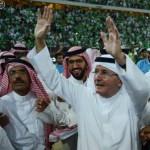 """ازدياد حالات لدغ """"العقارب والثعابين"""" في محافظة رنيه"""