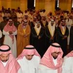 """""""الزهراني"""" يدشن احتفال مستشفى الأمير مشاري بن سعود بالباحة باليوم العالمي لتطهير اليدين"""