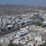 جولات رقابية مسائية تسهم في إغلاق 3 محلات مخالفة غرب الطائف