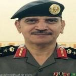مجمع الملك فيصل بالطائف يحتفل باليوم العالمي للربو