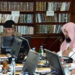 لجنة الإنتخابات الرومانية المحلية توافق على ترشيح الحزب الديمقراطي لناشط فلسطيني