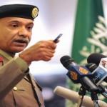 الباحة تحتظن نهائيات السعودية للريشة الطائرة