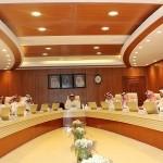 إنشاء دائرة تنفيذ متخصصة بمحكمة التنفيذ بجدة
