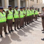 خلال شهر إبريل .. العيادات السعودية تتعامل مع  حوالي 10758 حالة مرضية داخل مخيم الزعتري