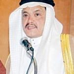 """""""بلدي الرياض"""" يلتقي هيئة تطوير مدينة الرياض ويناقش عدداً من القضايا الهامة"""