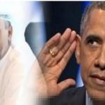"""الحكومة اليمنية"""" تدعو التحالف العربي للتدخل البري و إيران تهدد بتصعيد الموقف"""