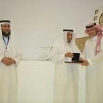 مؤتمر طبي بمحافظة الدوادمي يبحث مستجدات الأمراض عند الأطفال