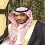 السعودية للكهرباء تنجح في إنجاز محطة تحويل مستشفى الملك فيصل التخصصي بجدة