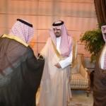 رئيس الوزراء الأردني : السعودية راغبة في توجيه استثماراتها للأردن
