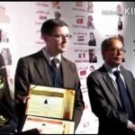 """الأمير مشعل بن ماجد يشكر جمعية الثقافة والفنون بجدة على مشاركتها المتميزة في """"الجنادرية30"""""""