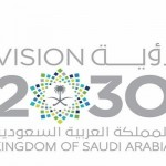 """العيادات التخصصية السعودية تقدم اللقاحات والمطاعيم لـ """"179"""" حالة في أسبوعها 157 بالزعتري"""