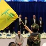 """""""العبادي"""" يؤكد أن الأزمة السياسية تساعد تنظيم """"داعش"""" في شن الهجمات الإرهابية"""