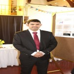 أمير قطر يفتتح منتدى الدوحة في دورته السادسة عشرة