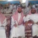 """المحكمة الاتحادية العليا تقضي بالسجن المؤبد على """"أمير داعش"""" بالإمارات"""