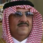 خادم الحرمين الشريفين يستقبل ملك البحرين ويقيم مأدبة عشاء تكريما له